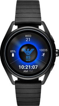 Мужские часы Emporio Armani ART5017 фото 1