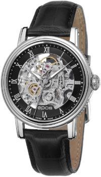 Мужские часы Epos 3390.155.20.25.25 фото 1