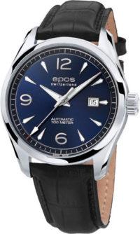 Мужские часы Epos 3401.132.20.56.25 фото 1