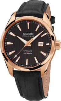 Мужские часы Epos 3401.132.24.15.25 фото 1