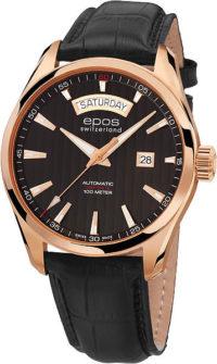 Мужские часы Epos 3402.142.24.15.25 фото 1
