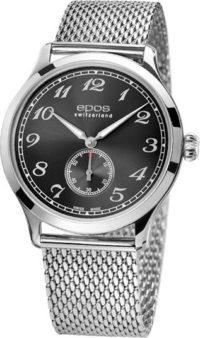 Мужские часы Epos 3408.208.20.34.30 фото 1
