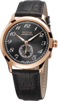 Мужские часы Epos 3408.208.24.34.15 фото 1