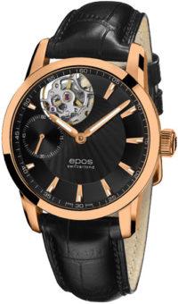 Мужские часы Epos 3424.183.24.15.25 фото 1
