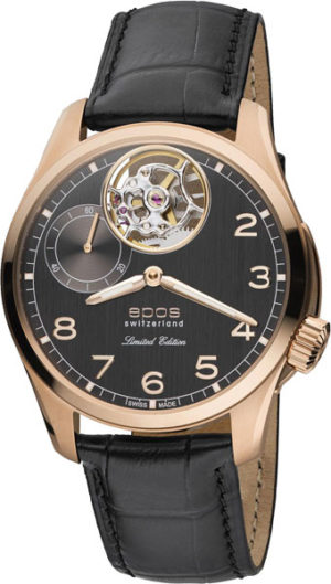 Epos 3434.183.24.34.25 Passion Limited Edition
