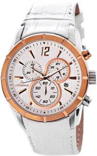 Мужские часы Essence ES-6069MR.533 фото 1