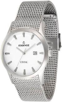 Мужские часы Essence ES-6196ME.330 фото 1