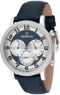 Мужские часы Essence ES-6324ME.399 фото 1