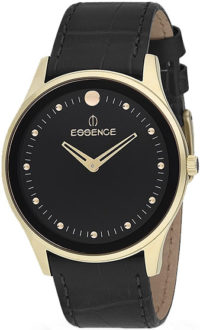 Мужские часы Essence ES-6425ME.151 фото 1