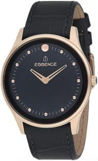 Мужские часы Essence ES-6425ME.499 фото 1