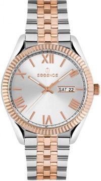 Мужские часы Essence ES-6537ME.530 фото 1