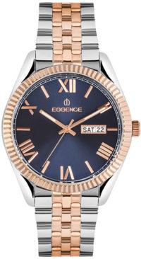 Мужские часы Essence ES-6537ME.590 фото 1