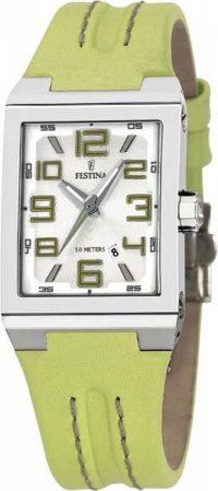 Мужские часы Festina F16187/1 фото 1