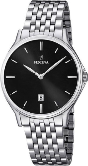 Festina F16744/4 Classic
