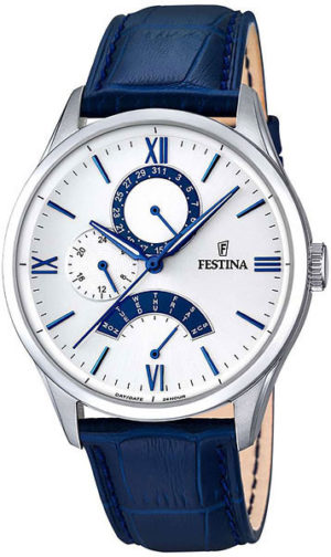 Festina F16823/5 Retro