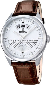 Мужские часы Festina F16873/1 фото 1