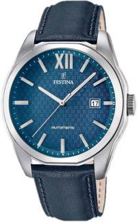 Мужские часы Festina F16885/3 фото 1