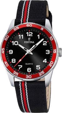 Мужские часы Festina F16906/3 фото 1