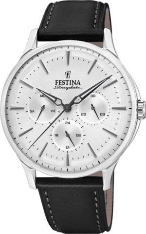 Festina F16991/2 Multifuncion