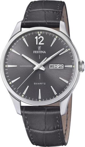 Festina F20205/2 Retro