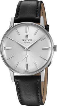 Мужские часы Festina F20248/1 фото 1