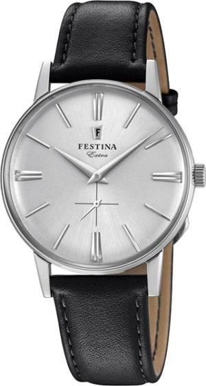 Festina F20248/1 Extra