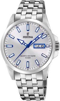 Мужские часы Festina F20357/1 фото 1