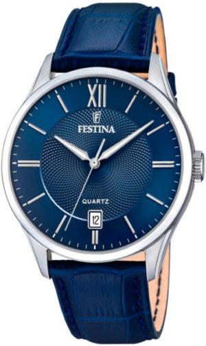 Festina F20426/2 Classic