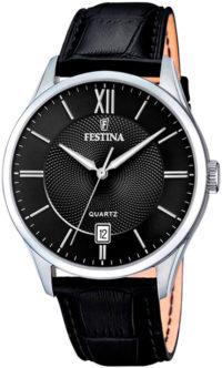 Мужские часы Festina F20426/3 фото 1