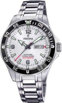 Мужские часы Festina F20478/1 фото 1
