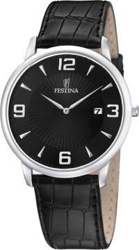 Мужские часы Festina F6806/2 фото 1