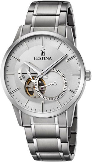 Festina F6845/1 Automatic