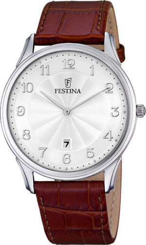 Festina F6851/1 Classic