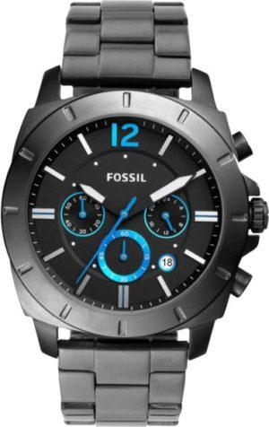 Fossil BQ2167IE Privateer Sport