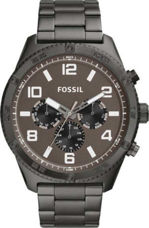 Fossil BQ2533 Brox