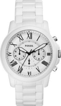 Мужские часы Fossil CE5020 фото 1
