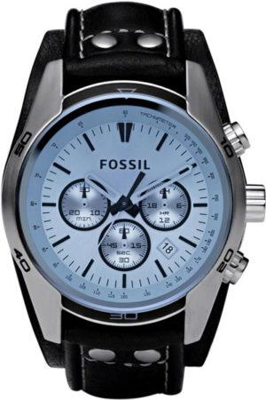 Fossil CH2564 Coachman Chronograph
