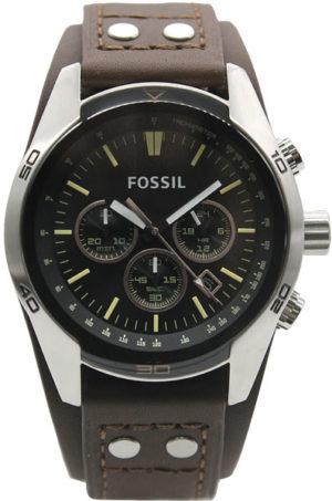 Fossil CH2891 Coachman