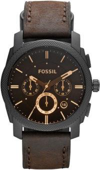 Мужские часы Fossil FS4656 фото 1