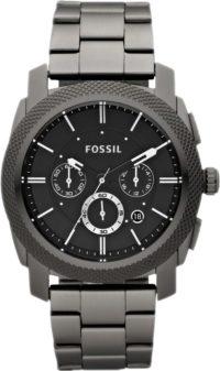 Мужские часы Fossil FS4662IE фото 1