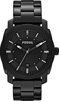 Мужские часы Fossil FS4775 фото 1