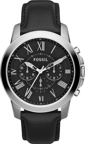 Fossil FS4812IE Grant