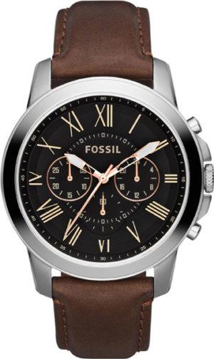 Fossil FS4813 Grant
