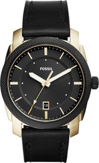 Мужские часы Fossil FS5263 фото 1