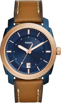 Мужские часы Fossil FS5266 фото 1