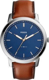 Мужские часы Fossil FS5304 фото 1