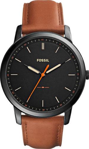 Fossil FS5305 Minimalist