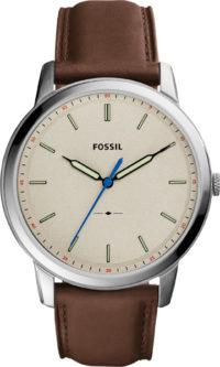 Мужские часы Fossil FS5306 фото 1