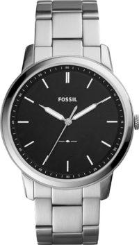 Мужские часы Fossil FS5307 фото 1