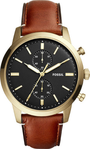 Fossil FS5338 Townsman